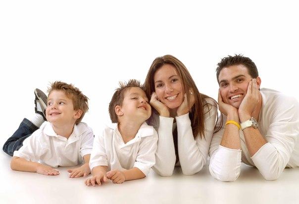 Семейное право 3