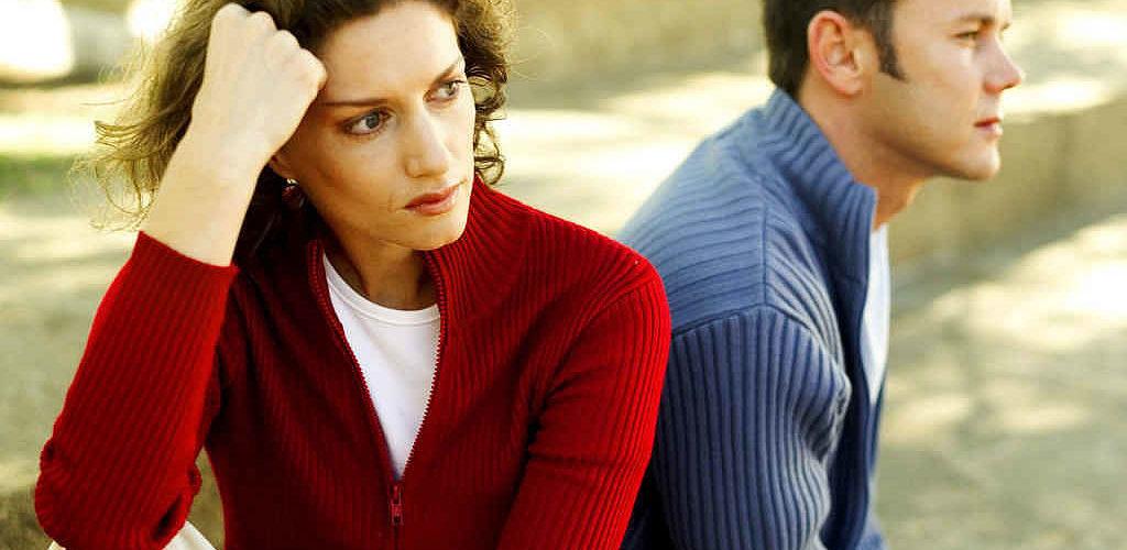 Как оформить развод через загс в одностороннем порядке