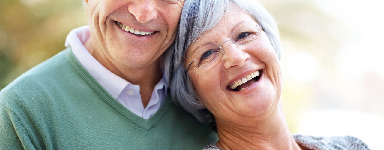 Как оформить уход за пожилым человеком старше 80 лет в России