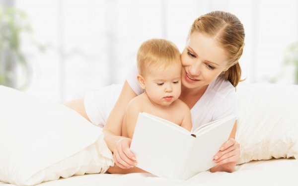 Необходимые документы при усыновлении ребёнка