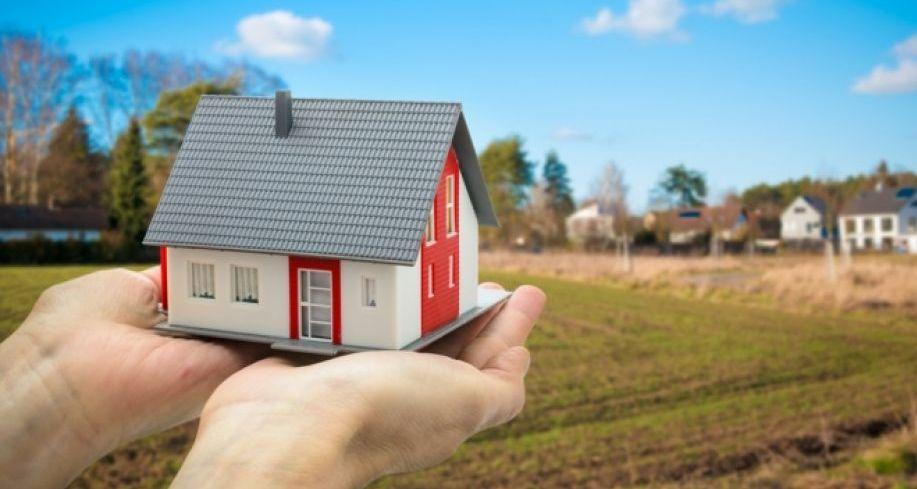 Как оформить дачный участок в собственность в 2016-2017 году?
