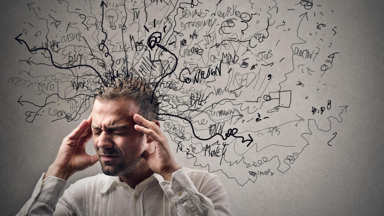 рекомендую как мысленно вызвать человека неисправностей устранение