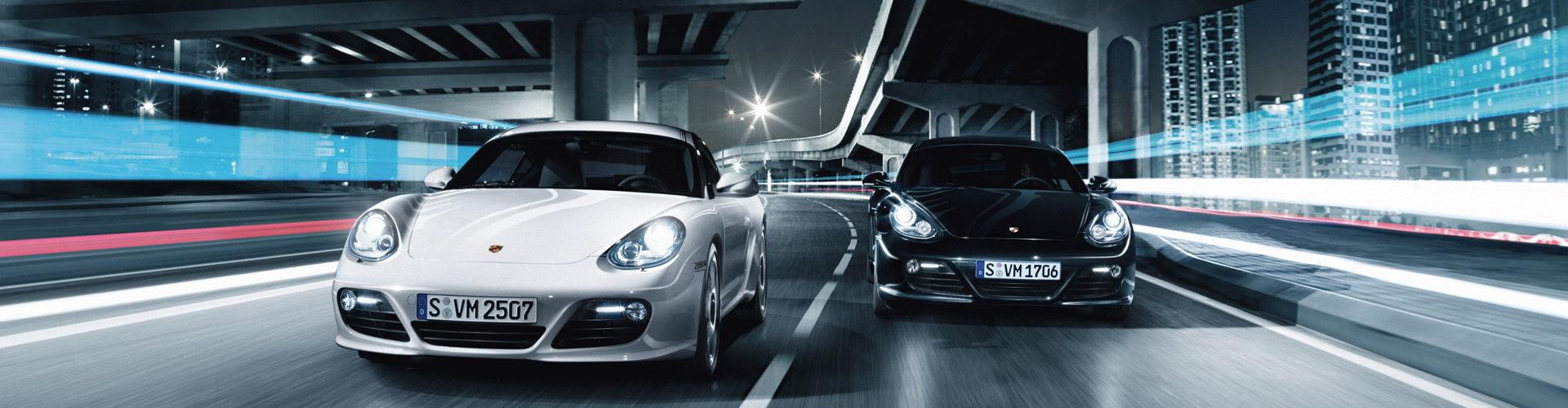 Как оформить куплю-продажу автомобиля по новым правилам 2016
