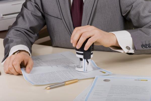 Как оформить дарственную на квартиру на сына какие нужны документы