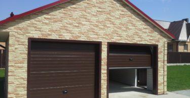 Как оформить гараж в собственность в 2016 году