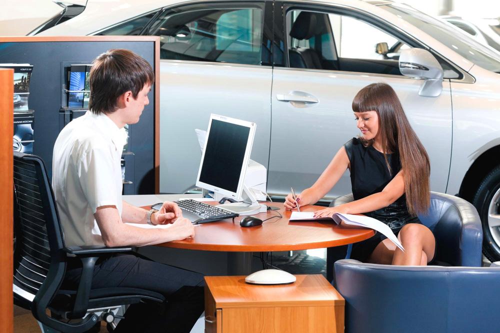 Как оформить куплю-продажу автомобиля по новым правилам 2017 года