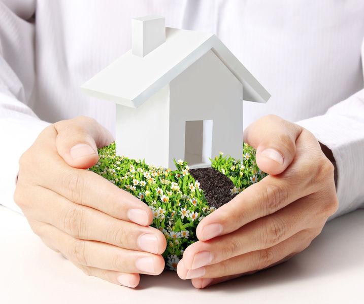 Как оформить земельный участок в собственность если он в аренде