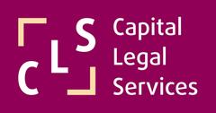 Юридическая фирма CAPITAL LEGAL SERVICES