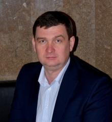 Степанов Андрей Борисович, Адвокат