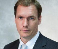 Алексей Скворцов, Старший юрист