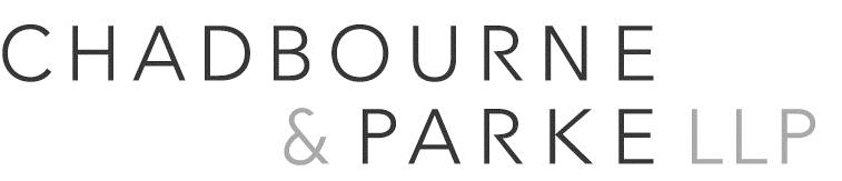 Юридическая фирма Chadbourne & Parke