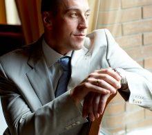 Беляков Сергей Витальевич, Адвокат