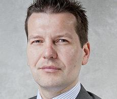 Георгий Коваленко, Партнер