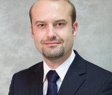Алексей Марков, Партнер
