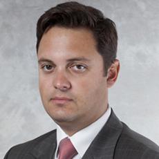 Дмитрий Царев, Старший юрист