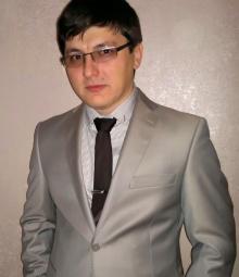 Сулумов Ризван Рамзанович, Юрист