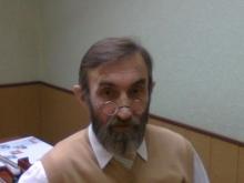 Конев Сергей Анатольевич, Юрист