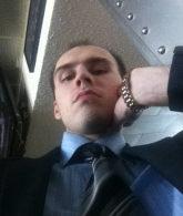 Мисик Борис Владимирович, Юрист