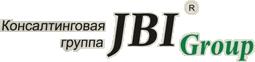 Центр юридических услуг «JBI Group»
