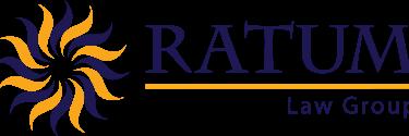 Юридическая группа «Ратум»