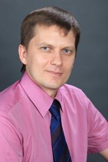 Мрачковских Сергей Юрьевич, Юрист