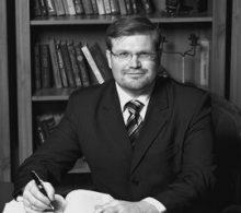 Швакин Сергей Владимирович, Адвокат
