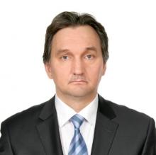 Тарасов Андрей Витальевич, Адвокат
