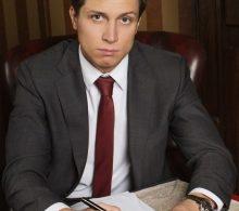 Кузнецов Алексей Александрович, Адвокат