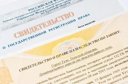 Дарственная или завещание - различия документов