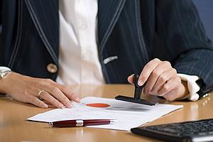 Доминирующие факторы при оформлении завещания о наследстве.