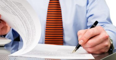 Причины увольнения с работы для резюме