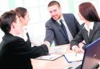 Сколько лет хранить бухгалтерские документы ООО