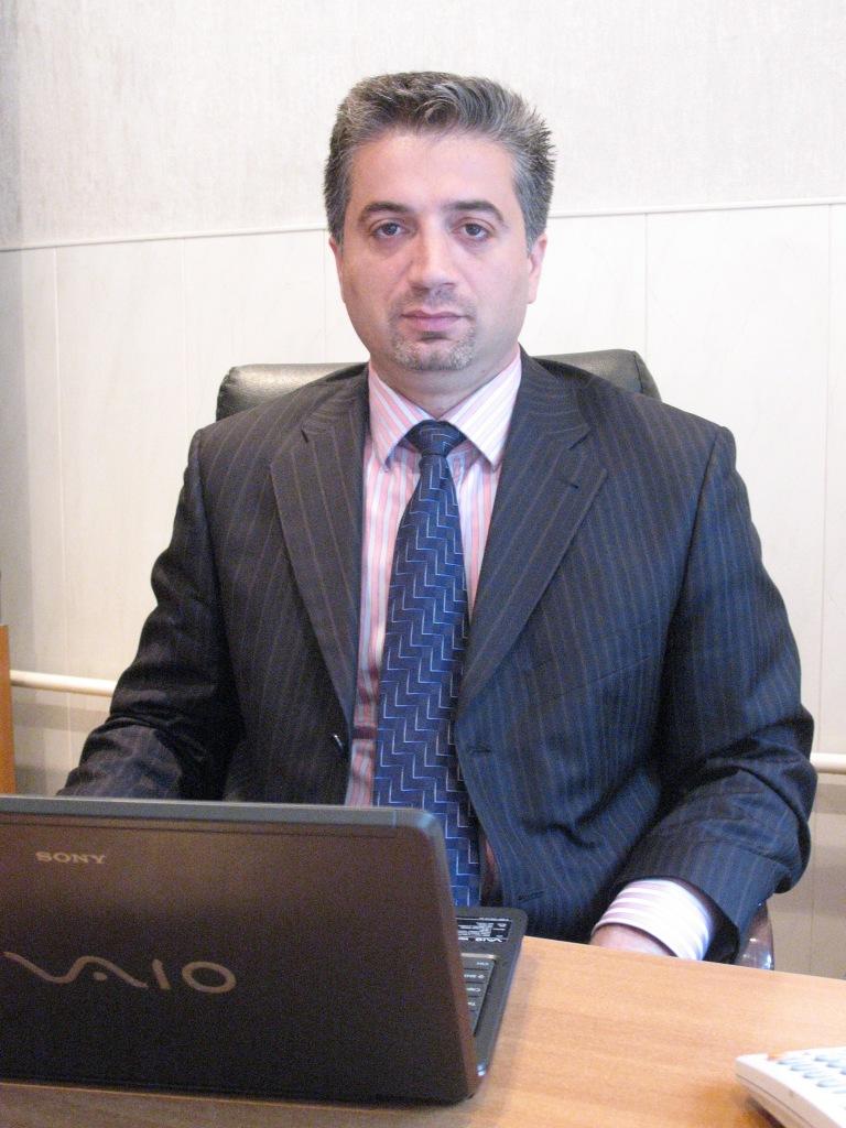 Арушанян ваграм адвокат только невнимательному