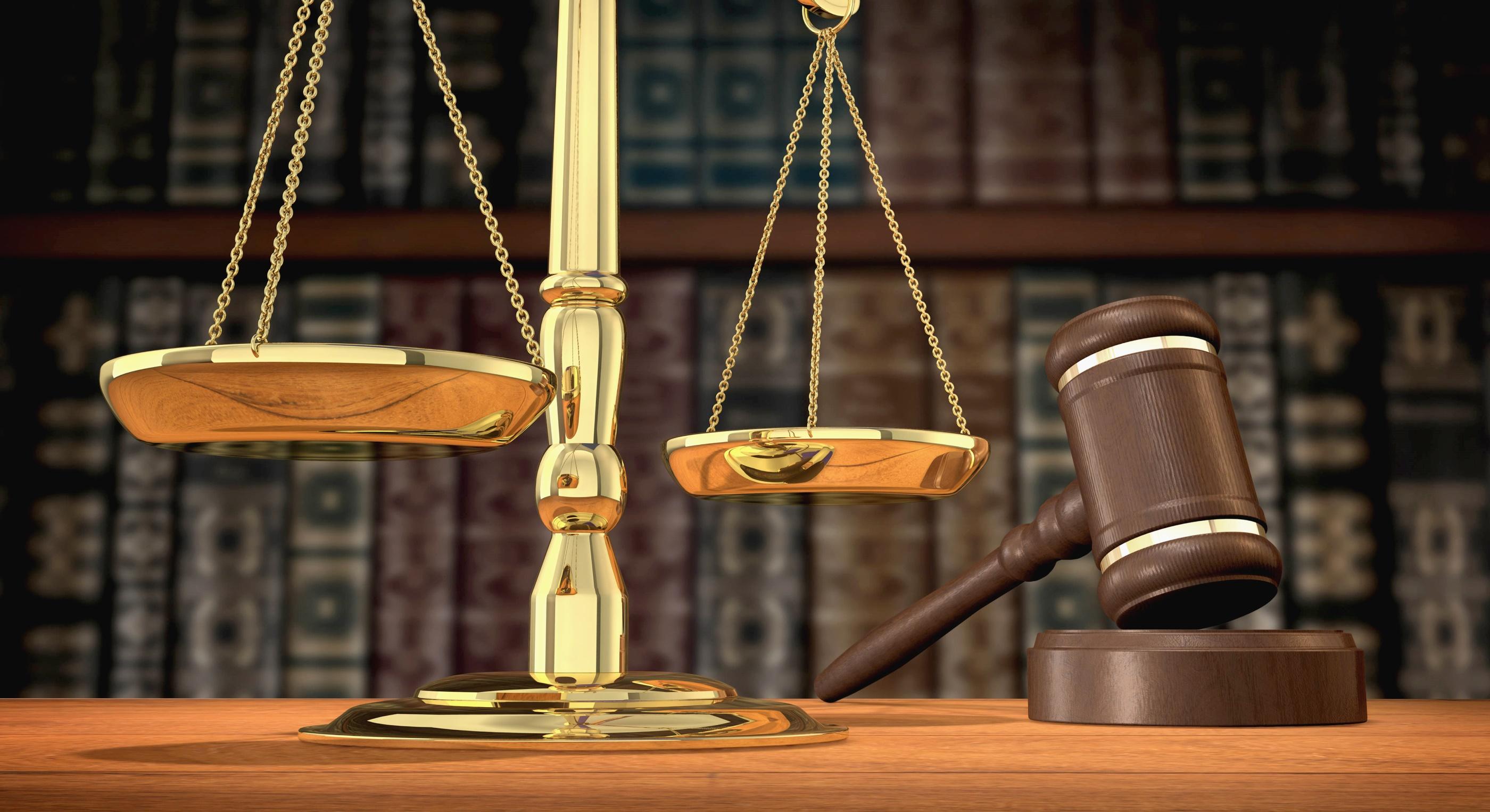 Чем занимаются юристы в Челябинске