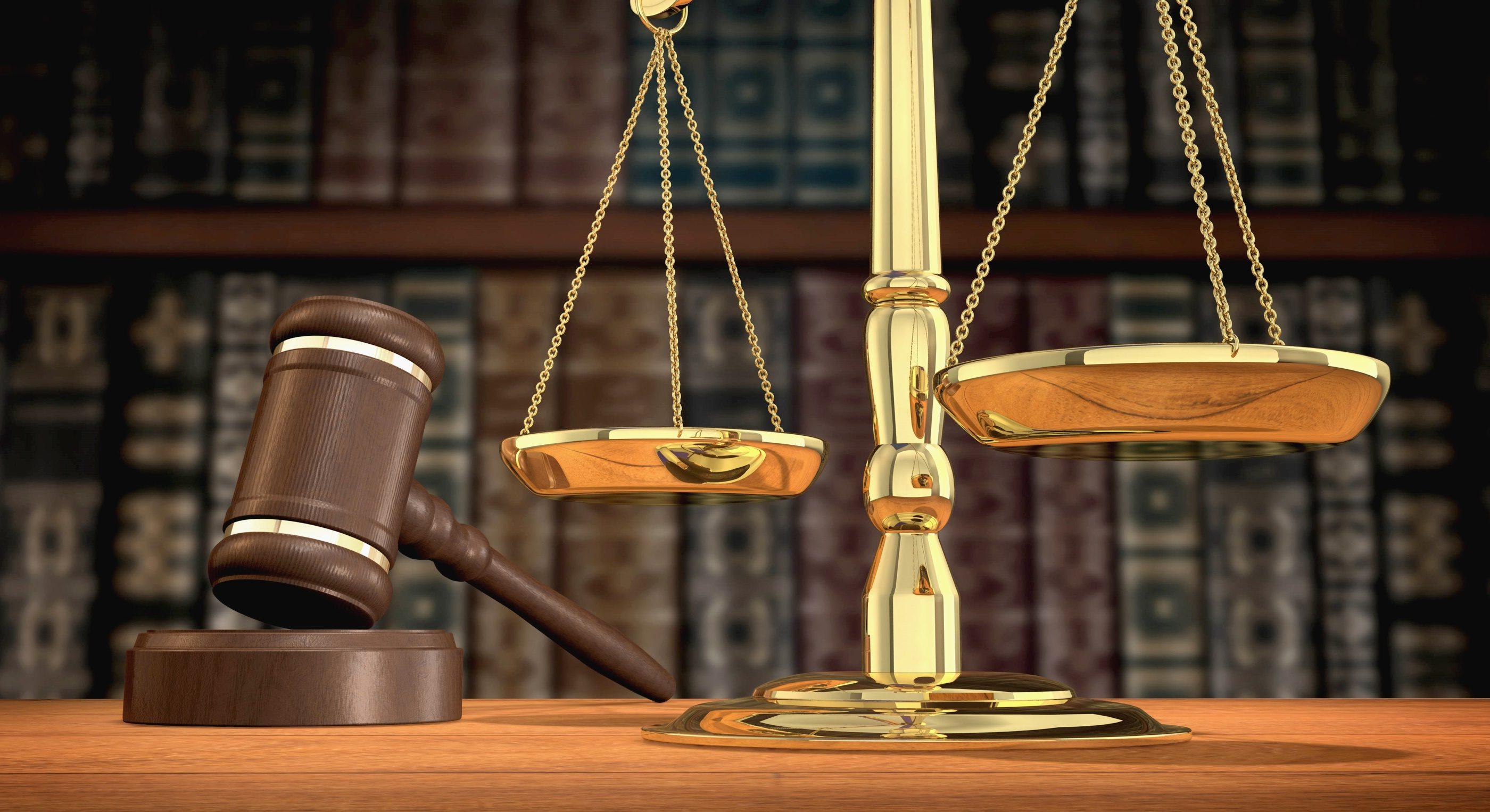 Преимущества бесплатной юридической консультации в Туле