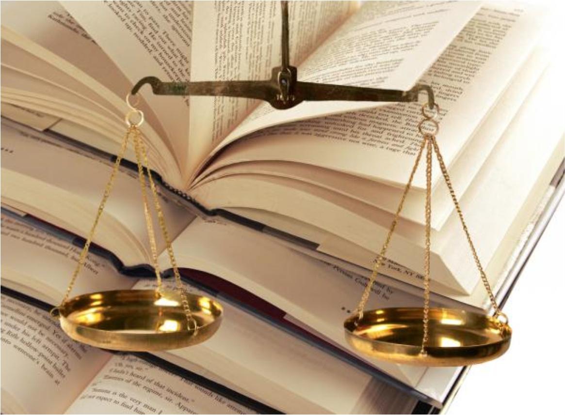 Специалисты в трудовом и коммерческом праве