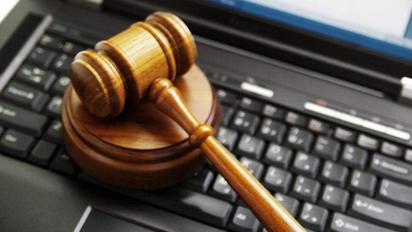 Юрист в Тюмени