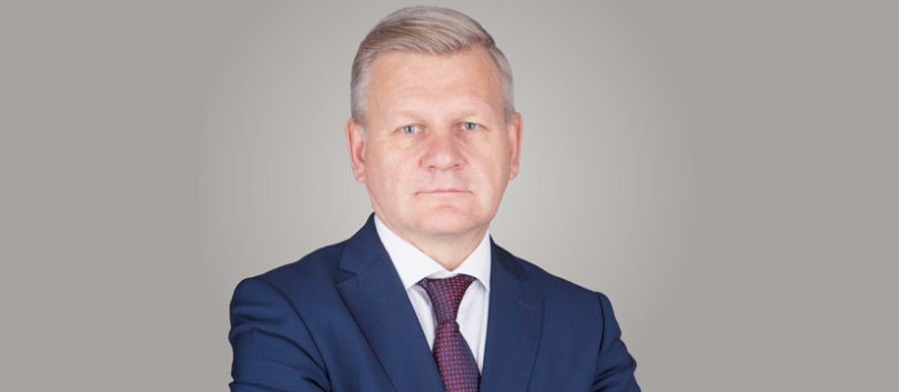 адвокат юрий николаевич
