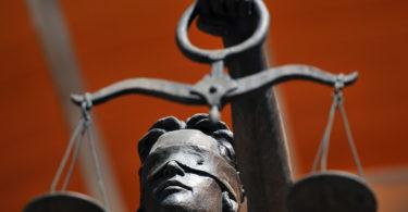 Образец жалобы на действия судьи, скачать шаблон
