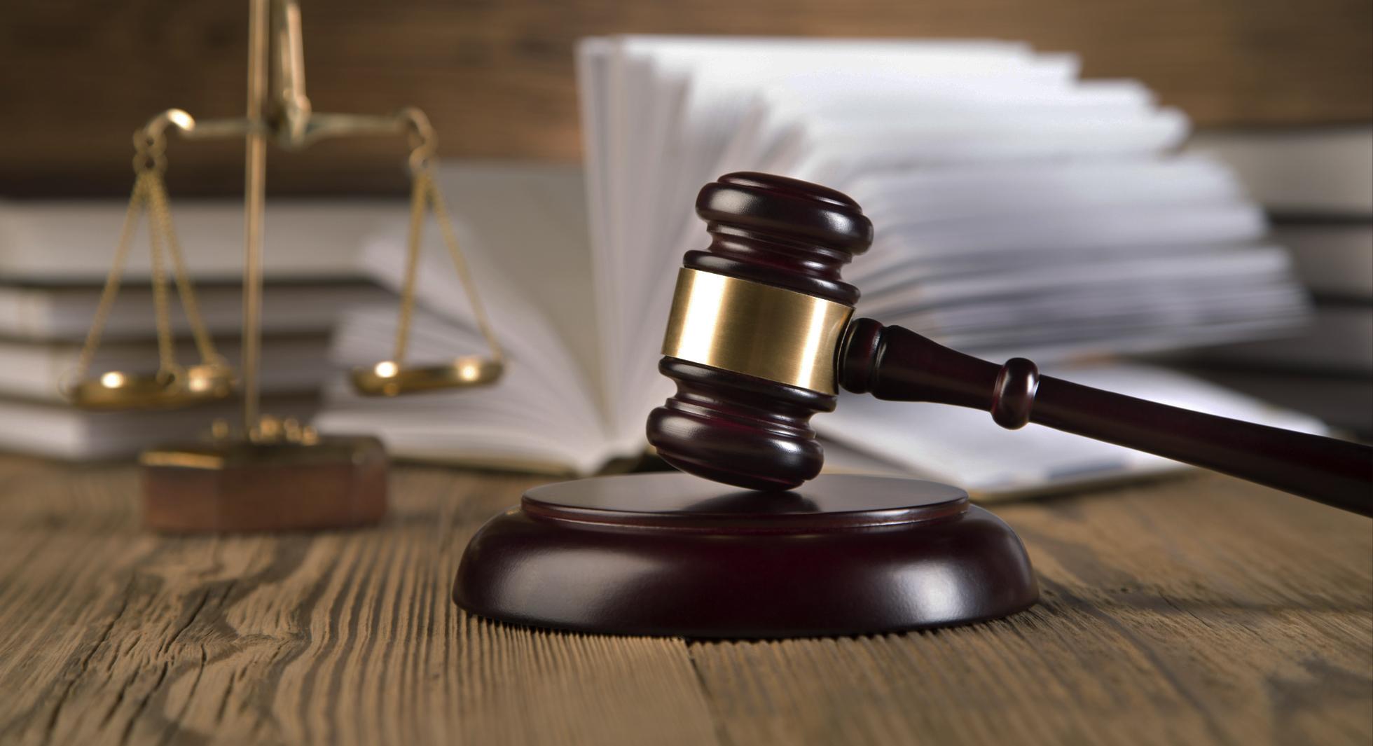 консультация юристы в химках