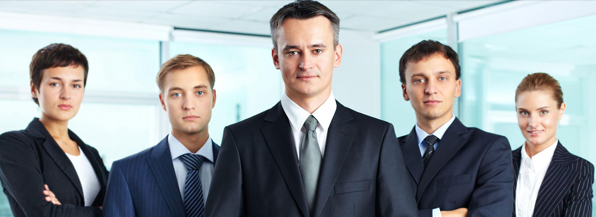 юристы Ярославля