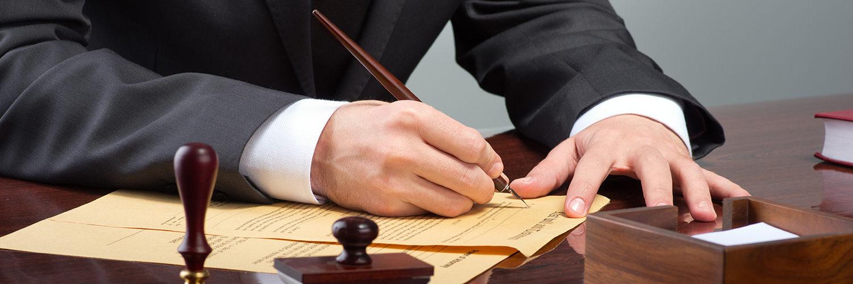 Адвокат и юрист по разводу