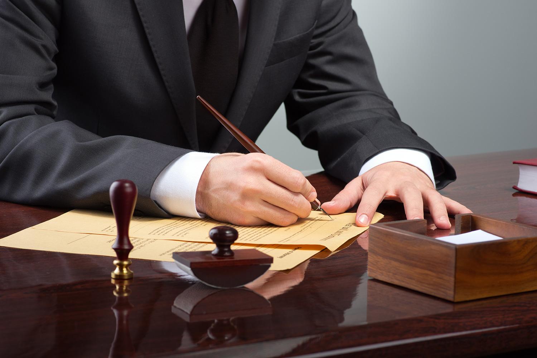 найти адвоката по трудовым делам ранние времена