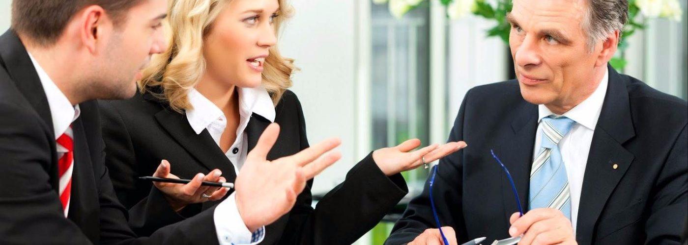юридические консультации москва рейтинг