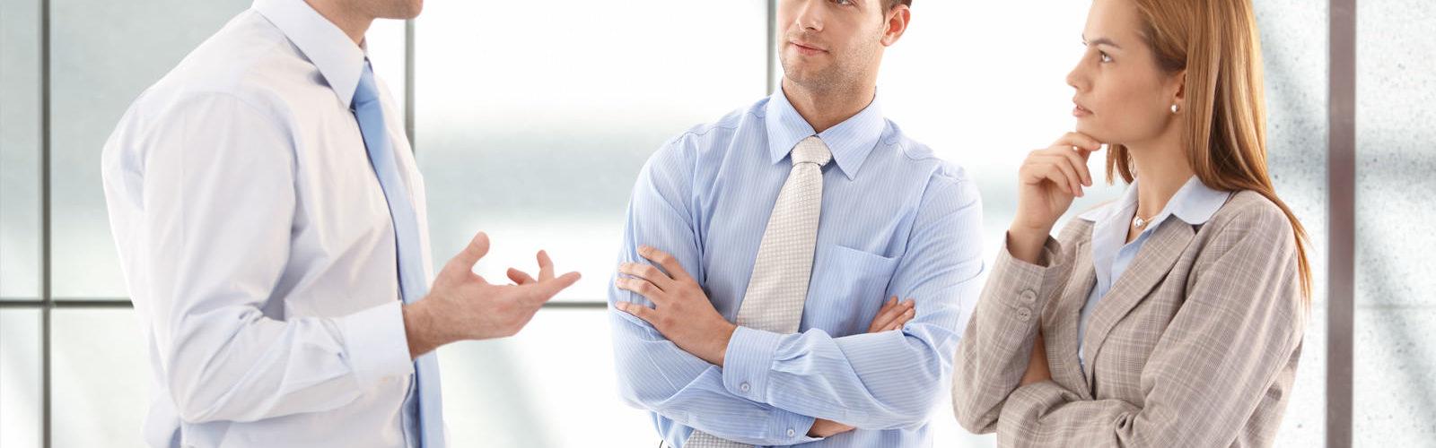 юридические консультации работодателю по трудовому праву