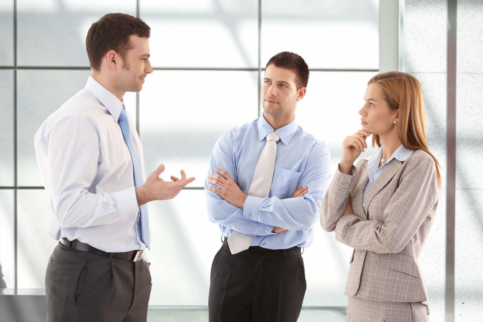 консультации юристов по трудовому законодательству
