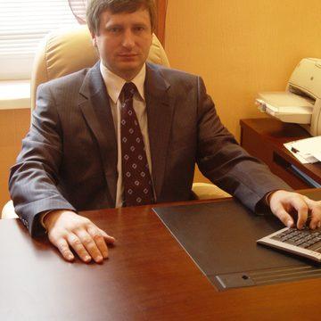 юридическая консультация москва рейтинг