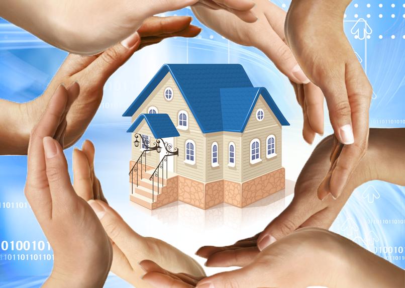 какой оквэд для товарищества собственников недвижимости