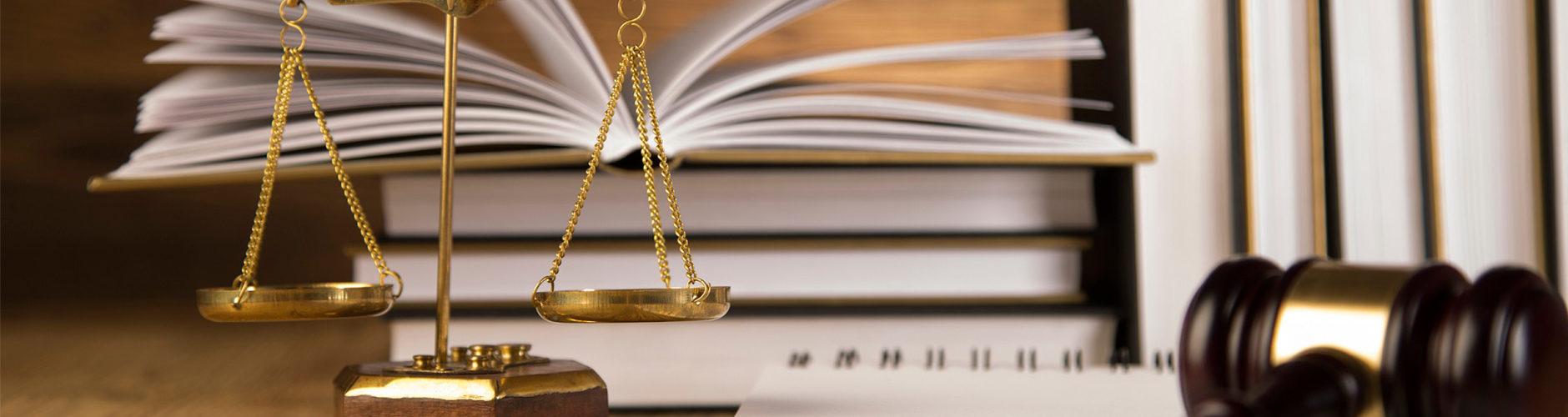 Юриста по ЖКХ и коммунальным вопросам