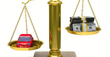 Юрист и адвокат по автомобильным делам бесплатно